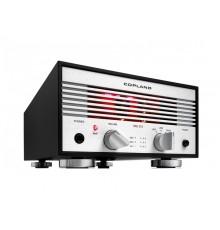 Bowers&Wilkins P5 Wireless