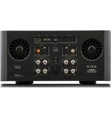 Rotel Michi S5 amplificatore finale stereo retro