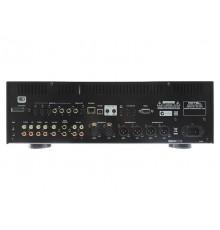 rotel rc-1590 preamplificatore stereo retro