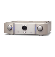 Marantz PM-KI Ruby amplificatore integrato hifi