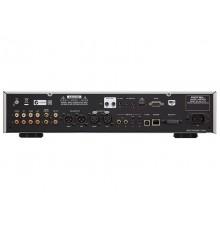 Rotel RC-1572 preamplificatore stereo retro