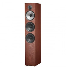 Bowers&Wilkins 703 S2