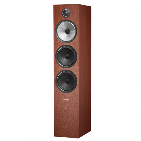 Bowers&Wilkins 702 S2