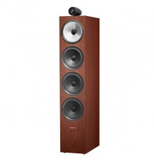 Bowers&Wilkins HTM72 S2