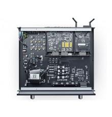 Primare Pre35 Prisma preamplificatore con dac e streaming interno