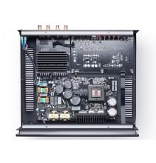 Primare A35.2 amplificatore finale stereo interno
