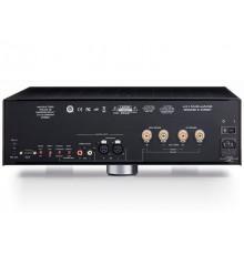 Primare A35.2 amplificatore finale stereo retro